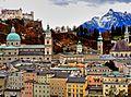 Salzburg, Altstadt mit Dom und Festung (8294165106).jpg