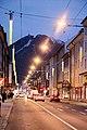 Salzburg - Lehen - Ignaz-Harrer-Straße - Motiv - 2017 11 28-18.jpg