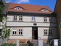 Salzmannhaus Sömmerda.JPG