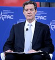 Sam Brownback, CPAC 2015 (cropped).jpg