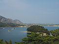 Samil Lagoon (14903564281).jpg
