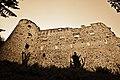 Samobor - Stari grad 02.jpg