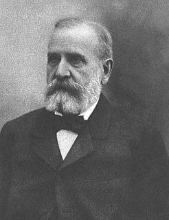 Samuel B. Sneath