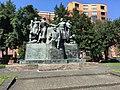Samuel Gompers Memorial (20d7106f-7328-4121-9003-a6856eee237d).jpg