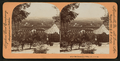 San Bernardio Valley, Cal., U.S.A, from Robert N. Dennis collection of stereoscopic views.png