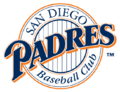 San Diego Padres logo 1999 to 2003.png