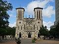 San Fernando Cathedral July 2017 1.jpg
