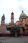 San Francisco Church, Celaya04.JPG