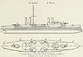 San Giorgio Brasseys 1912.jpg