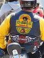 San Jose Dons Colors.jpg