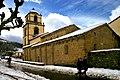 San Pedro de Teverga 1.jpg