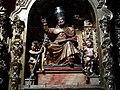 San Pedro en la Cátedra.jpg