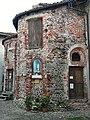 San Pietro in Castello - Carpignano Sesia.jpg