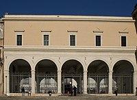 San Pietro in Vincoli, Rome.jpg