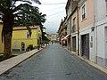 San Salvo - Via Roma.JPG