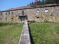 San Xulián de Moraime.Muxía.Galicia 2.jpg