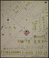 Sanborn Fire Insurance Map from Davenport, Scott County, Iowa. LOC sanborn02624 004-35.jpg