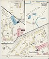 Sanborn Fire Insurance Map from Fall River, Bristol County, Massachusetts. LOC sanborn03726 001-18.jpg