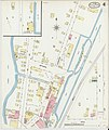 Sanborn Fire Insurance Map from Fulton, Oswego County, New York. LOC sanborn05936 002-4.jpg