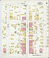 Sanborn Fire Insurance Map from Greenville, Montcalm County, Michigan. LOC sanborn04026 004-6.jpg