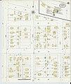 Sanborn Fire Insurance Map from Huron, Beadle County, South Dakota. LOC sanborn08242 005-6.jpg