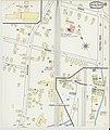 Sanborn Fire Insurance Map from Hyde Park, Norfolk County, Massachusetts. LOC sanborn03757 001-6.jpg