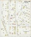 Sanborn Fire Insurance Map from New Brunswick, Middlesex County, New Jersey. LOC sanborn05565 002-20.jpg