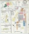 Sanborn Fire Insurance Map from Newaygo, Newaygo County, Michigan. LOC sanborn04127 006-1.jpg