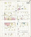 Sanborn Fire Insurance Map from Osage, Mitchell County, Iowa. LOC sanborn02786 003-3.jpg