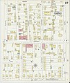Sanborn Fire Insurance Map from Plainfield, Union and Somerset Counties, New Jersey. LOC sanborn05601 003-17.jpg