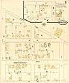Sanborn Fire Insurance Map from Wheatland, Yuba County, California. LOC sanborn00929 002-3.jpg