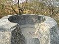 Sanchi 7.jpg