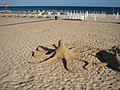 Sand Sculptures (3577037272).jpg