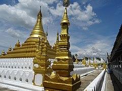 Sandamuni Pagoda 08.jpg