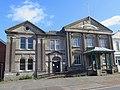 Sandown Town Hall.jpg