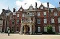 Sandringham 23-05-2011 (5758010189).jpg