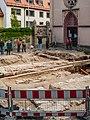 Sandstraßentor Fundament-20080914-RM-123736.jpg