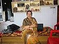Sanghamitra Writer.jpg