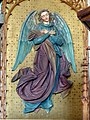 Sankt Gotthard Pfarrkirche - Familienaltar 4.jpg