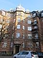 Sankt Markus Plads (Frederiksberg) building.jpg