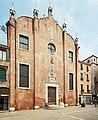 Sant'Aponal (Venice).jpg