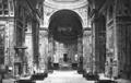 Sant' Andrea, Mantua (Character of Renaissance Architecture).png