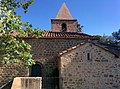 Sant Miquel de Cladells 3.jpg