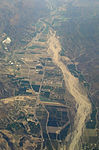 Santa-Clara-River-Valley-with-Piru-Aerial-from-west-August-2014 (cropped).jpg