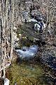 Santa-Lucia-di-Mercurio ruisseau de Santa Lucia à Poggiolo.jpg