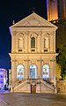 Santa Caterina a Magnanapoli church in Rome (1).jpg
