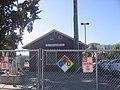 Santa Clara station 0939 13.JPG