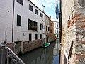 Santa Croce, 30100 Venezia, Italy - panoramio (117).jpg