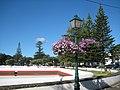 Santa Cruz I (6061362467).jpg