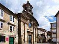 Santiago-Parroquia de Santa María del Camino (15408439452).jpg